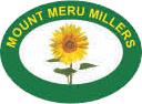 Mount Meru Millers