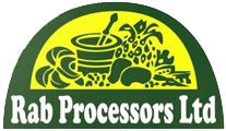 Rab Processors